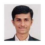 Ajay Kataria