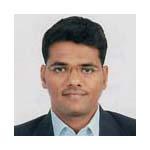 Ankur Maniyar