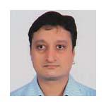 Chintal Patel