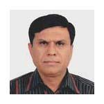 Mahesh Gadhavi